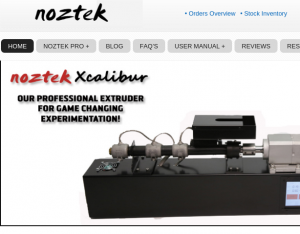 noztek_screenshot